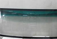 Стекло лобовое на Daewoo Nubira (Седан, Комби) (2003-2009)