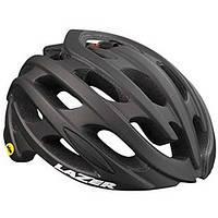 Шлем Lazer BLADE MIPS, черный матовый, размер L 58-61cm