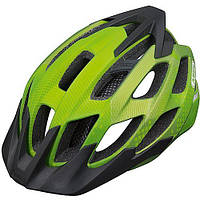 Шлем ABUS HILL BILL Apple Green, размер M
