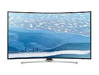 Телевизор Samsung UE49KU6172 Гарантия!
