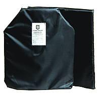 "Бронепластина 4 класс ""Черепаха"", 5,0 кг, 300х350 мм, ""Ruukki Ramor 550"""