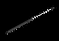 Амортизатор багажника (оригинал) A15  (А11-5605010ВА)