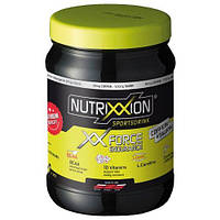 Ізотонік Nutrixxion Endurance - XX Force, подвійний кофеїн, 700g