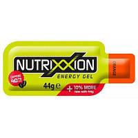 Гель Nutrixxion апельсин з кофеїном, 44g