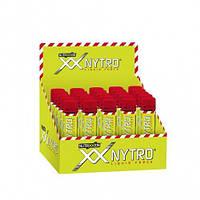 Енергетик Nutrixxion XX-Nytro, шот 25 мл