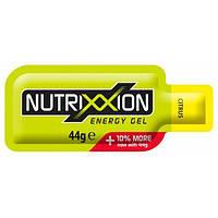 Гель Nutrixxion Цитрус 44g