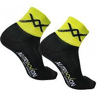Шкарпетки Nutrixxion, розмір S