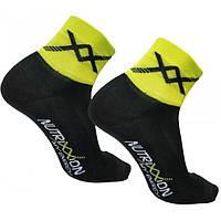 Шкарпетки Nutrixxion, розмір XL