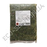 Салат Хияши, Чука из маринованных водорослей 1кг