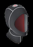 Шлем Santi 9 мм c манишкой