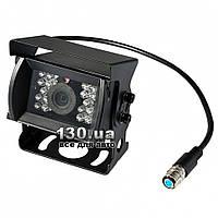 Камера Easy Storage HDCAM8028 наружная, с ИК подсветкой