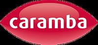 Автохимия CARAMBA