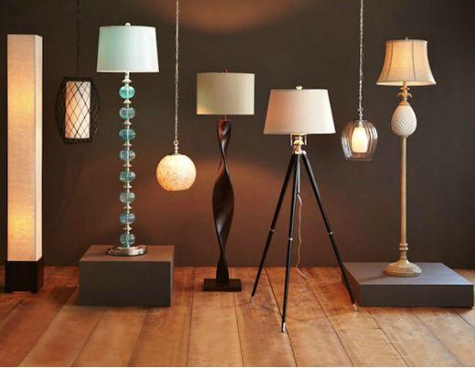 Люстры, лампы, светильники, бра, торшеры, освещение