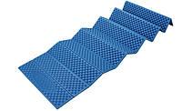 Складной коврик Sleep Mat