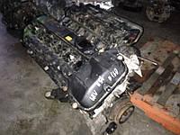 Двигатель БУ БМВ Х3 Е83 3.0 m54b30 306S3 Купить Двигатель BMW X3 E83 3.0