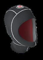 Шлем Santi 9 мм