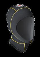Шлем Santi 6 мм с манишкой