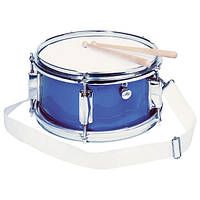 Goki Музыкальный инструмент Барабан 14015