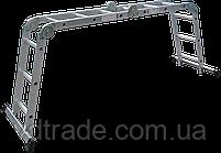 Лестница-трансформер 4х3 Elkop, фото 2