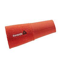 Напульсник для занятий спортом Reebok ONE Series Training BK6367
