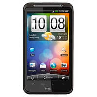 HTC DESIRE HD G10 (A9191) / Экран 4,3 / Камера  8 Мп. / Звук Dolby Mobile