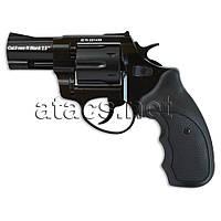 Револьвер стартовый Stalker R1