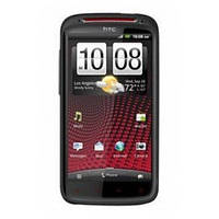 Смартфон HTC G18 Sensation Xe Z715E / экран 4,3 /  Android / камера 8 Мп / Beats Audio