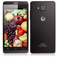 Смартфон JiaYu G3 / Android / IPS экран 4,5 / 8 Мп / Wi-Fi / GPS