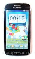Samsung Galaxy S4 i9500 / экран 4.7 /TV / WiFi /