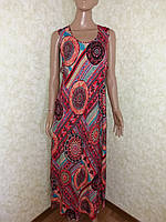 Платье/сарафан, размер 54-56