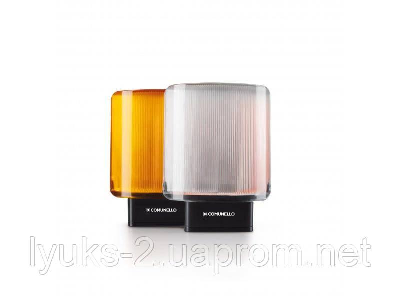 Сигнальная лампа 24В