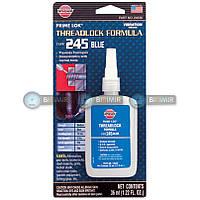 Резьбовой герметик Versachem threadlock blue 36мл