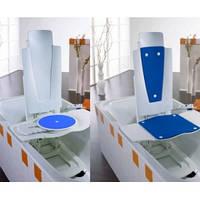 Кресло-подъемник для ванны OSD-MOV-913100, подъемник для инвалидов