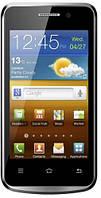 "DONOD Keepon A7562 / 2 сим / Android / 4"" экран"