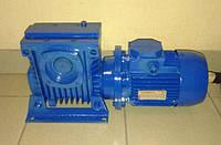 Мотор-редуктор МЧ-63, фото 1
