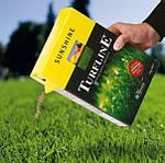 Газонная трава и травосмеси