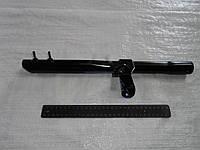 Семяпровод 306084A1 CASE SDX 30