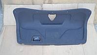 Накладка крышки багажника AUDI A4, B5, 8D5867975F