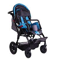 Коляска инвалидная детская OSD «Rehab Buggy» (для детей с ДЦП)