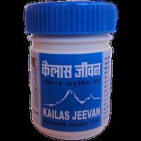 Кайлас Дживан - Kailas Jeevan cream / 230 гр.