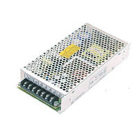 Блок питания для светодиодной ленты 12В 120ВТ(10А)