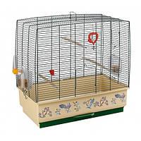 Клетки для средних и крупных птиц