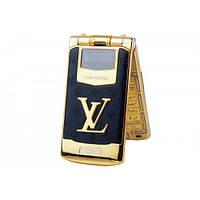 Мобильный телефон Louis Vuitton LV-8, LV-9