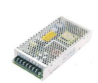 Блок питания для светодиодной ленты 12В 180ВТ(15А)