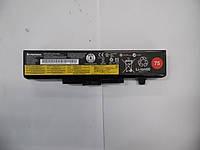 Батарея от ноутбука Lenovo E440