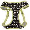 Шлея Coastal Designer Wrap для собак, 48,3-58,4 см