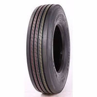 Шина 295/80R22.5 Royal Black RBK-05. 18 н.с руль китай