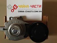 Ролик натяжитель  ремня генератора -кондиционера WHCQ  для Chery Amulet (A15) - Чери Амулет - A11-8111200AB, к