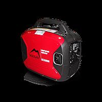 Генератор инверторный Vulkan SC2000i 2 кВт