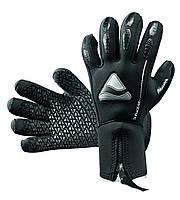 Перчатки G-FLEX 5 mm